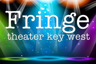 Six Short Plays on Key West Personalities to Be Performed by Key West Fringe Theater