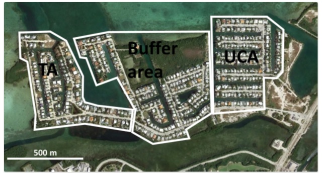 """The community of Key Haven, in Key West Florida, is targeted by the FDA and Oxitec for release of genetically engineered mosquitoes in the """"treated area"""" (TA). This amounts to human and ecological genetic experimentation with a potentially dangerous organism. While the FDA and Oxitec provide detailed data on mosquitoes, and the populations of snails, birds and more, they treat the """"human population"""" as an afterthought in their report clearing the experiment for implementation."""