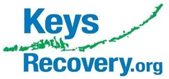 Hurricane Debris Collection Resumes in Lower Keys, Duck Key, Conch Key and Layton Following Holiday Break
