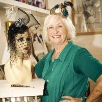 Judi Bradford Named 2016 NICHE Award Finalist