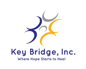 New Community Mental Health Agency Opens in Key West