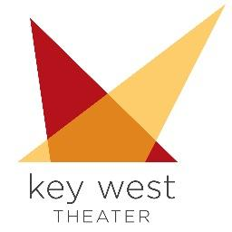 Key West Theater - Updated Events