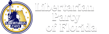 Libertarian Party of the Florida Keys files as a Committee with Monroe County SOE