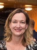 Margaret Blank: Stewardship Act: Smoke and Mirrors
