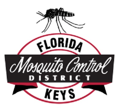FKMCD to Test Wolbachia Mosquitoes in Mid-April