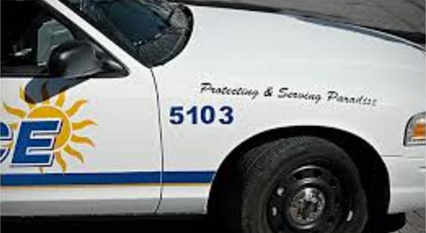 protecting paradise key west police