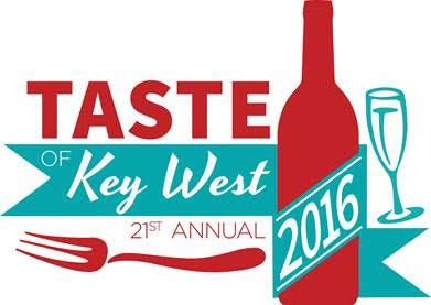 Volunteers Needed for Taste of Key West 2016
