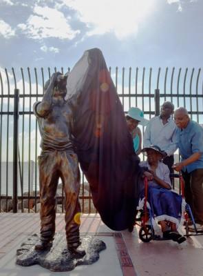 Bahama Village History Tour Saturday