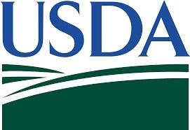 USDA REAP Seminar Announcements