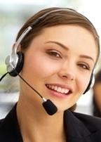 Call us today and speak with our friendly staff