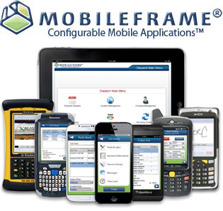 MobileFrame-Technology-Configurable-Mobile-Applications