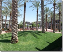 Kierland-in-Scottsdale_thumb1