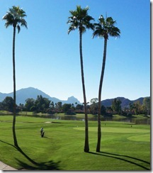 Scottsdales-McCormick-Ranch-Country-