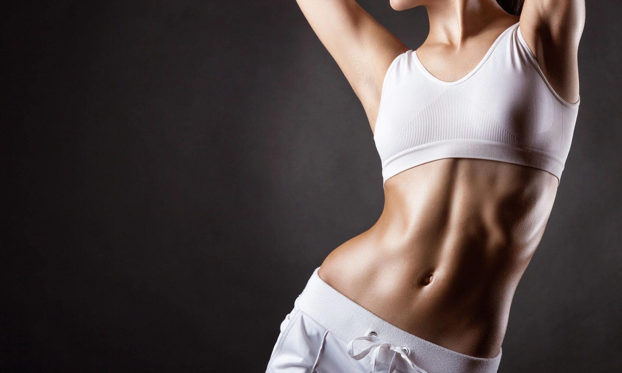 Exercise U Personal Training
