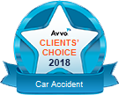 Jimmy Chong Top 10 Attorney Avvo Clients Choice