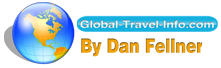 Global-Travel-Info.com