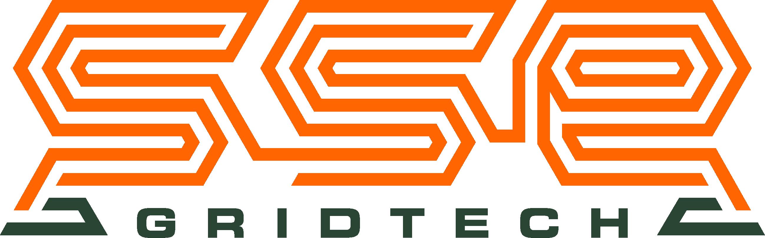 001_logo_sse_gridtech