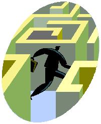 bizman maze