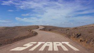road-pixabay-gerd-altmann