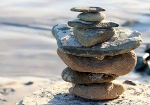 stones-825374_640