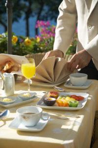 By PortoBay Hotels & Resorts
