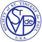 St. Vincent de Paul's 24 Hour Help Line