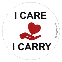 I Care I Carry