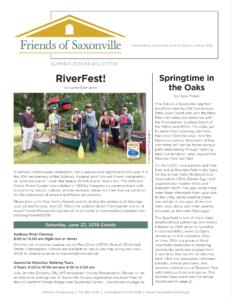 Newsletter-2019-Summer-SS