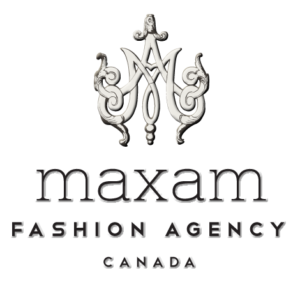 Maxam Canada fashion agency clothing wholesaler