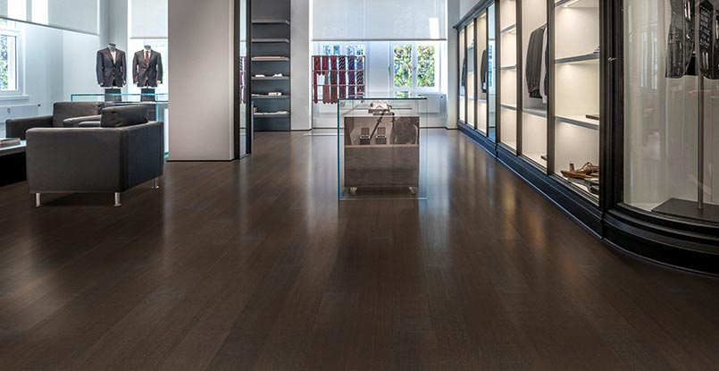 Link to Bamboo Flooring page