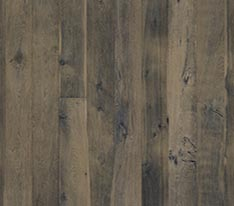 Main nav link to Hallmark Floor Selector page from Products nav item