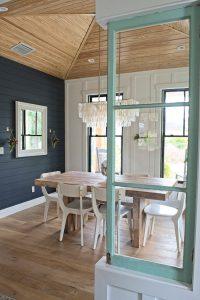 Farmhouse Design Inspiration