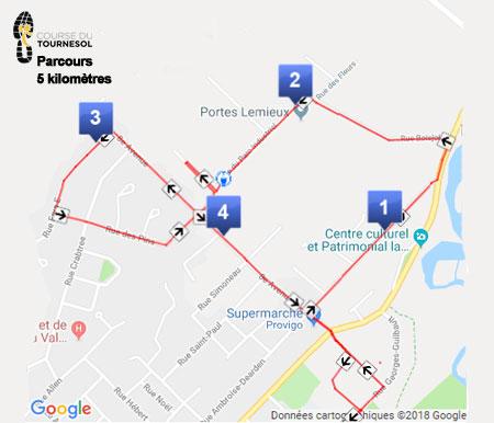 parcours-5-km