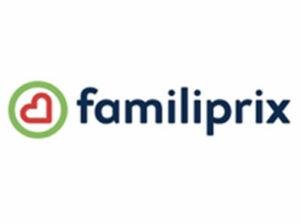 Pharmacie Familiprix Maryline Isabelle