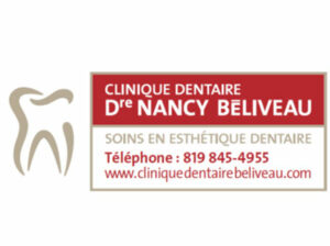 Clinique Dentaire Dre Nancy Béliveau