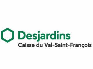 Caisse du Centre du Val St-François
