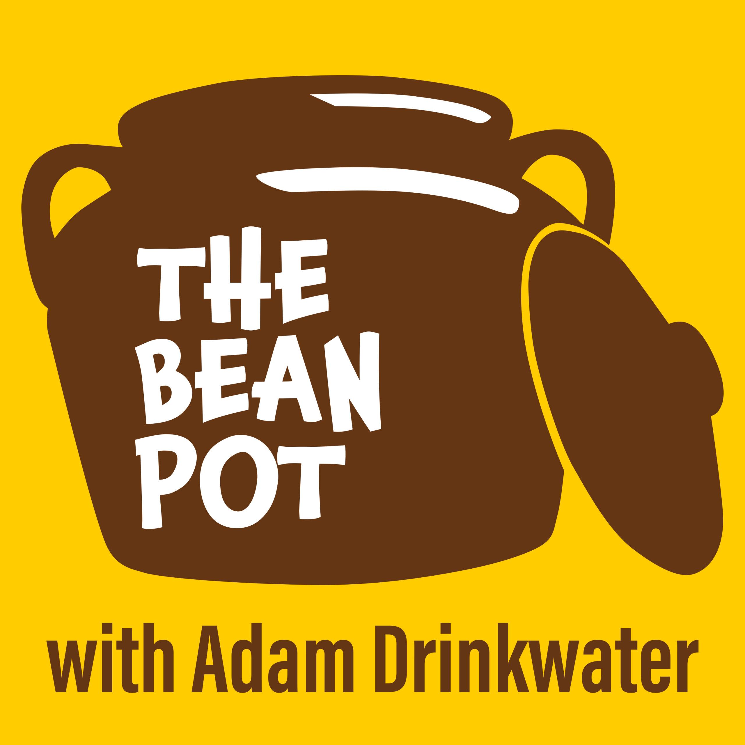 Adam Drinkwater