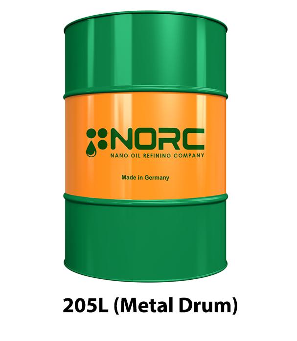 205l-drum