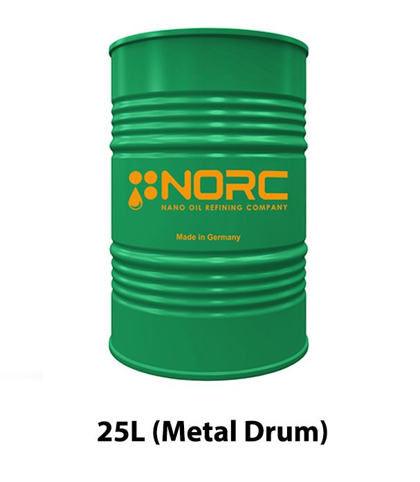 25l-metal-drum