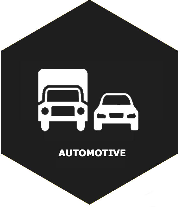 AUTOMOTIVEICON