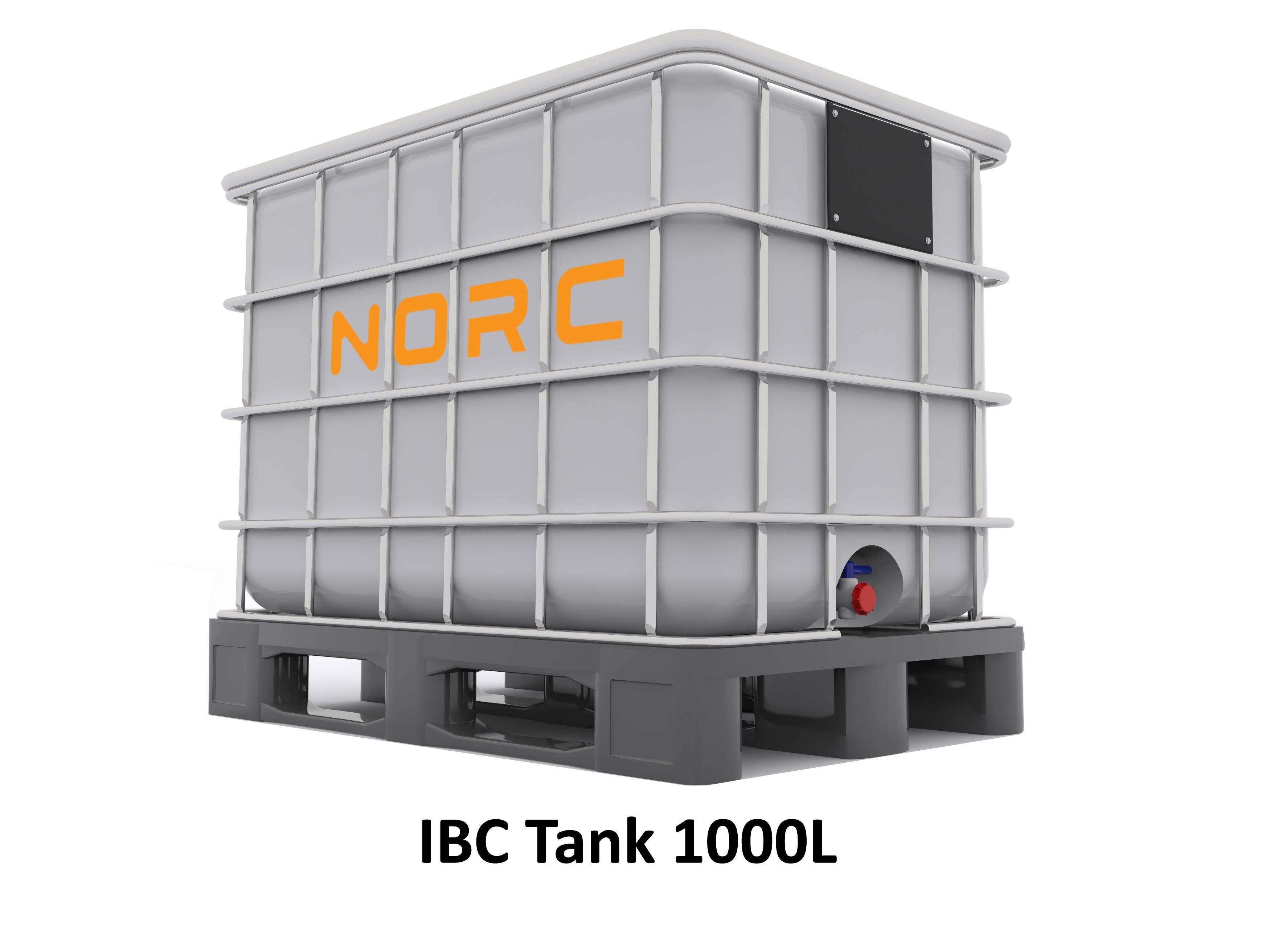 IBC-1000L
