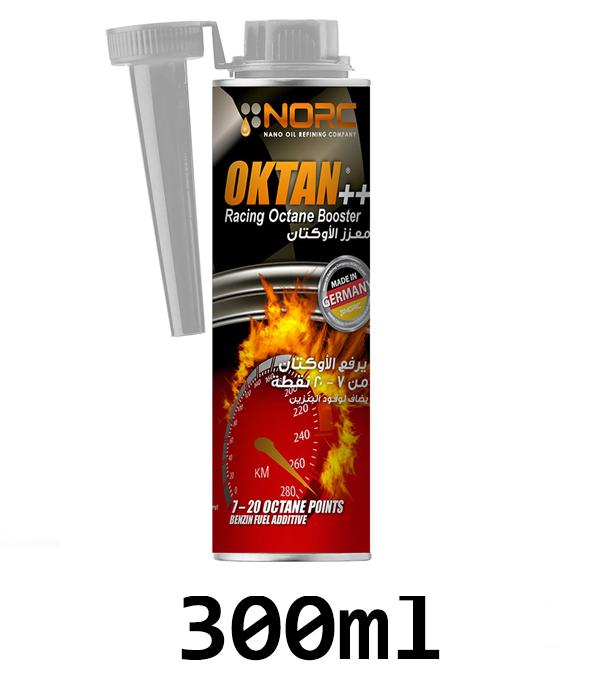 oktan-300ml