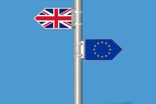BREXIT: NOVO CAPÍTULO NA HISTÓRIA DA EUROPA