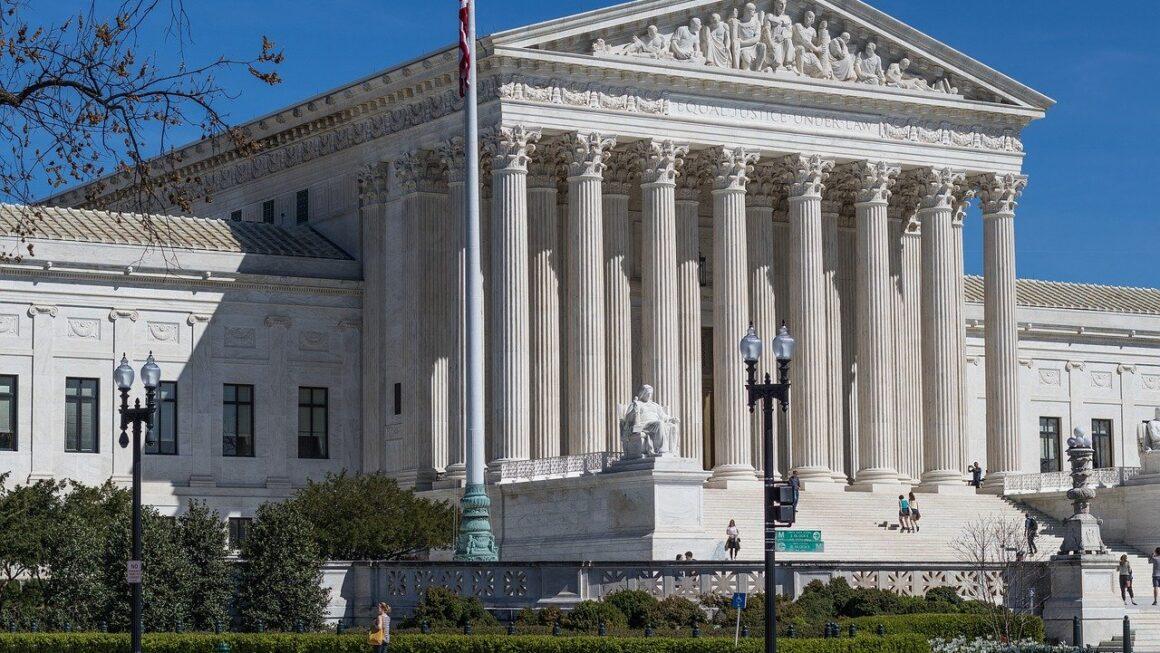 Caso Marbury X Madison: a origem do controle de constitucionalidade