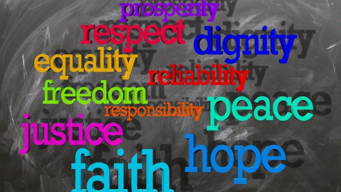 Por que o direito à esperança é importante diante da crise atual?