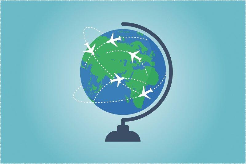 Morar no exterior ou voltar para o Brasil: eis a questão!