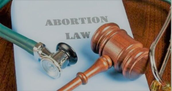 SERÁ QUE A PRÁTICA DO ABORTO É CRIME?