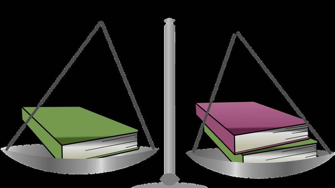 Diálogo no Direito: aplicações práticas