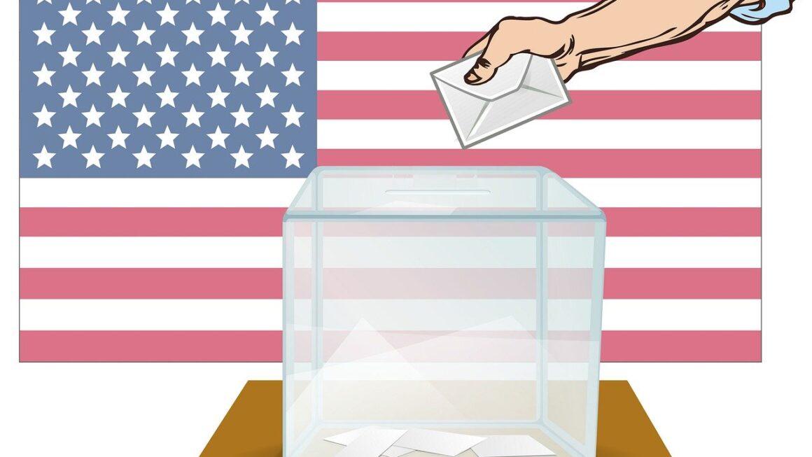 Entendendo as eleições americianas