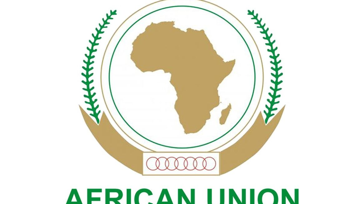 Como será a África do Futuro: União Africana e Integração